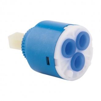 Картридж Touch-Z 40PL mm (пластиковый шток) цена