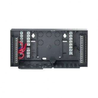 Базовая часть Danfoss ECL Comfort 210/310 087H3230 цена