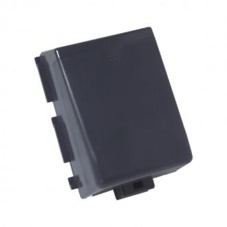 Блок питания Danfoss Link BSU 014G0262 цена