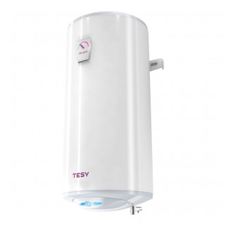 Водонагреватель Tesy Bilight Slim 50 л, 2,0 кВт GCV 503520 B11 TSRC цена
