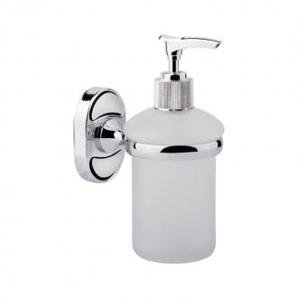 Дозатор для жидкого мыла GF (CRM)S-2927 цена
