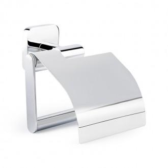 Держатель для туалетной бумаги GF (CRM)S-2703 цена