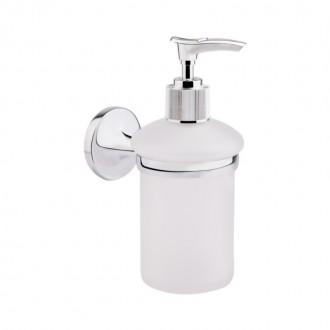 Дозатор для жидкого мыла GF (CRM)S-2827 цена