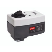 Электропривод Danfoss AMV10 082G3001
