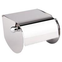Держатель для туалетной бумаги GF (CRM)S-301