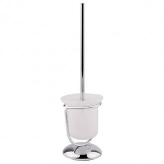 Ершик туалетный GF (CRM)/S-322 цена