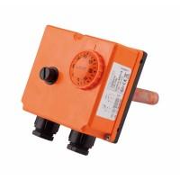 Термостат Tesy 160-500 л, для водонагревателя