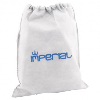 Душевая система Imperial 1003 цена