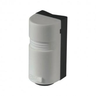 Датчик температуры Danfoss ESM-11 накладной 087B1165 цена