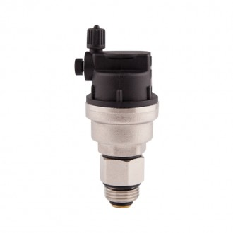 Воздухоотводчик автоматический SD Forte цена