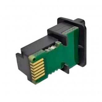 Ключ Danfoss A368 для ECL Comfort 310 087H3803 цена