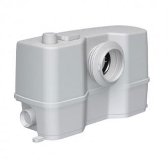 Канализационная установка GRUNDFOS Sololift2 WC-3 97775315 цена