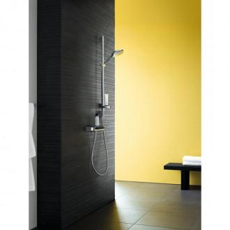 Душевой гарнитур Hansgrohe Raindance Select S 150 27803000 цена