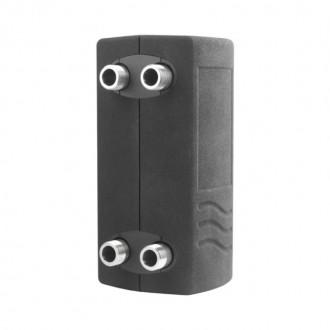 Изоляция Danfoss XB59M-1:51-100 004B1652 цена