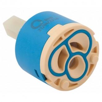 Картридж Q-tap 40 mm ECO цена
