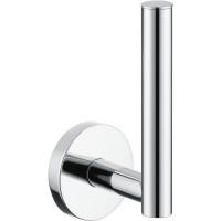 Держатель для запасной туалетной бумаги Hansgrohe Logis 40517000