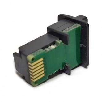 Ключ Danfoss А266 для ECL Comfort 210/310 087H3800 цена