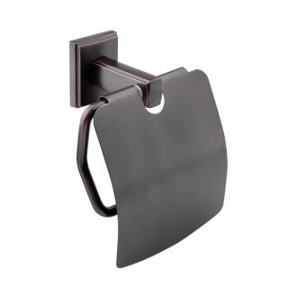 Держатель для туалетной бумаги GF (BLB)S-2603 цена