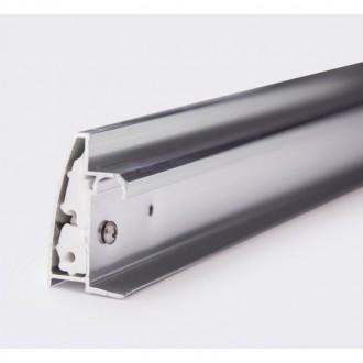 Душевая кабина Q-tap SC8080.2 CRM цена