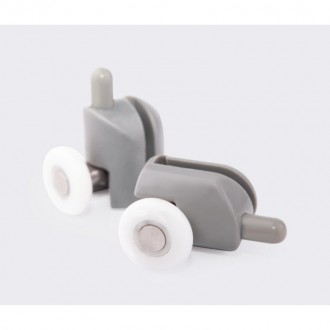 Душевая кабина Q-tap SC9090.2 CRM цена