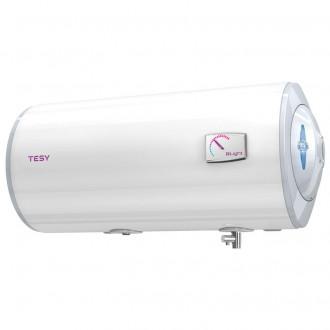 Водонагреватель Tesy Bilight 80 л, 2,0 кВт GCH 804420 B12 TSR цена