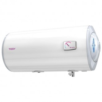Водонагреватель Tesy Bilight 80 л, 3,0 кВт GCHL 804430 B12 TSR цена