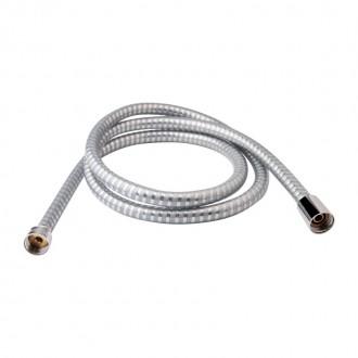 Душевой шланг Q-tap 0052-A цена