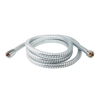 Душевой шланг Q-tap 0052-C цена