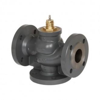 Клапан трехходовой Danfoss 065Z0259 цена