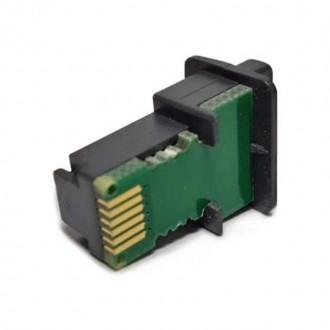 Ключ Danfoss 087H3815 цена