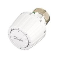 Термоголовка Danfoss RA 2945 для клапанов RTD 013G2945