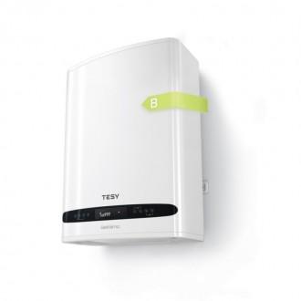 Водонагреватель Tesy BelliSlimo 25 л, 1,2 кВт GCR 302712 E31 EC цена