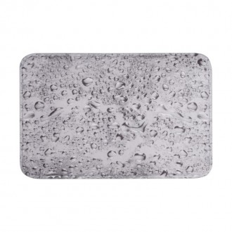 Коврик для ванной Q-tap Tessoro MAT62399 40*60 цена