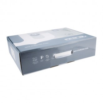 Душевая система скрытого монтажа Imperial 33-010-20 цена