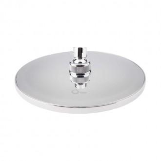 Душевая система скрытого монтажа Q-tap Inspai-Varius CRM V10260103 цена