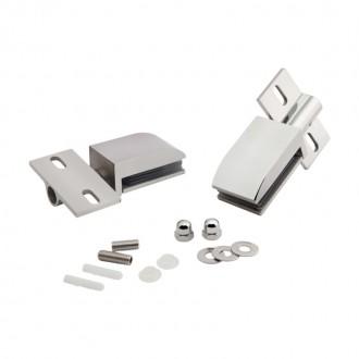 Душевая кабина Q-tap Safe SC9090.1A T6 SUS цена