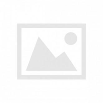 Донный клапан Q-tap BLA F009M-1 c переливом цена