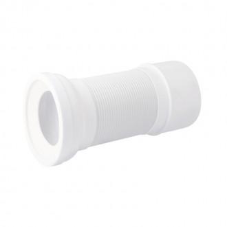 Гофра для унитаза Krono plast ГA550 (FA00100205) цена