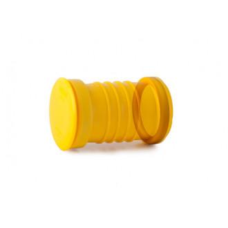 Заглушка для дренажных систем DN 160 цена