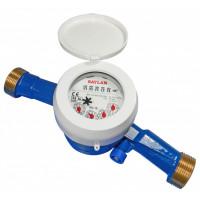 Счетчик для холодной воды BAYLAN КК-15 ХВ DN25 R160