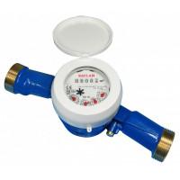 Счетчик для холодной воды BAYLAN КК-16 ХВ DN32 R160