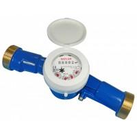 Счетчик для холодной воды BAYLAN КК-17 ХВ DN40 R160
