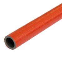 Утеплитель для труб из полиэтилена K-FLEX 06x015-2 PE COMPACT RED
