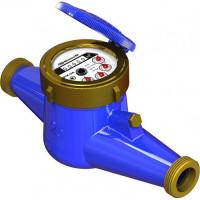 Счетчик для холодной воды GROSS MTK(W)-UA 15 R80
