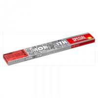 Электроды ЦЧ-4 для чугуна 3 мм (упаковка 1 кг)