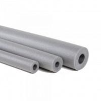 Утеплитель для труб из полиэтилена K-FLEX 06x015-2 РЕ